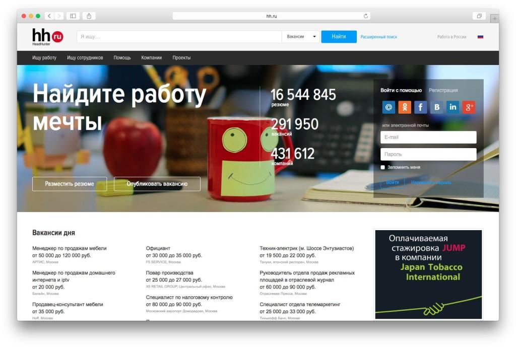 10 рабочих способов найти клиентов в веб-дизайне