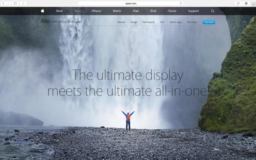 Как дизайнеру найти вдохновение для дизайна сайта или интерфейса