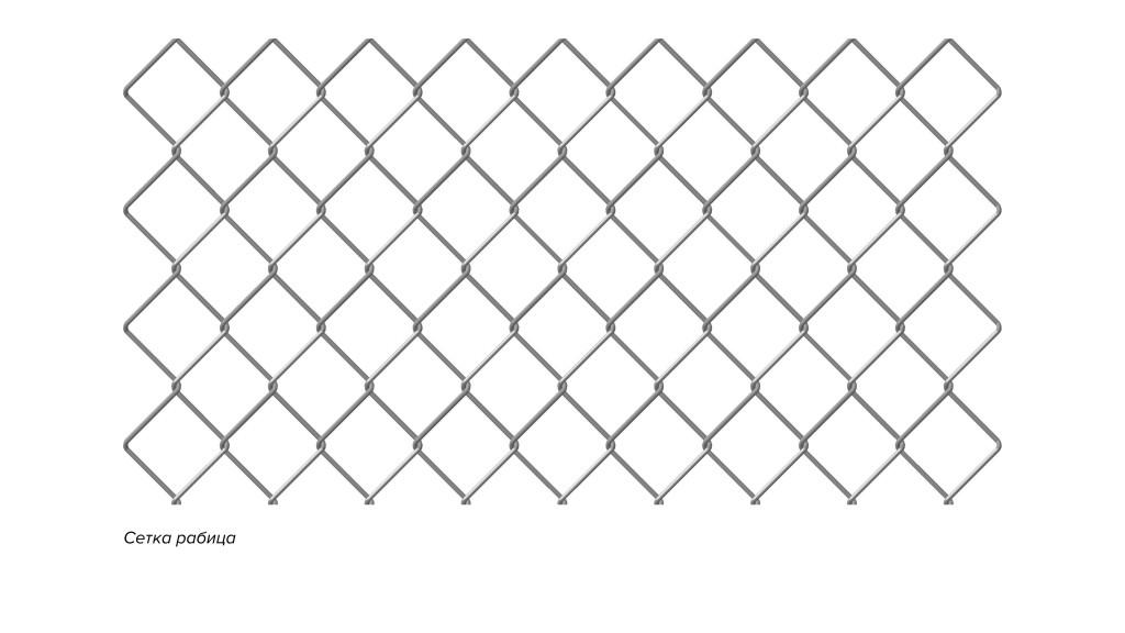 Модульная сетка 960 grid и вертикальные правила в веб-дизайне